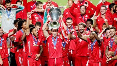 Bayern sẽ thanh lý hàng loạt: Ưu tiên chất lượng hơn số lượng
