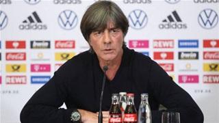 ĐT Đức triệu tập: Dàn sao Bayern và Leipzig vắng mặt, nhường chỗ cho 3 tân binh